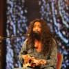 Music Lovers in Bangladesh Thoroughly Enjoyed Three-Day Dhaka International Folk Fest