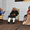 Shabana Azmi and Javed Akhtar discuss the state of Hindi cinema