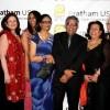 Pratham  celebrates its Annual gala