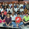 Vaishnav Samaj of Midwest hosts Health Fare