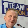 Sri Lanka Appointed Allan Donald as Bowling Consultant for Champions Trophy