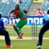 Bangladesh Going to Host England on October, after a Six-Month Gap in International Cricket