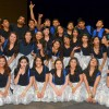Indian Student Association [ISA]  at University of Illinois [UIC] hosts India Night 2015: STOLEN