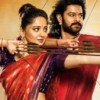 Anushka Shetty May Not Feature in Saaho Opposite Prabhas
