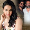 Swara Bhaskar Refused to Play Role of SRK's Mother in Anand L Rai's Next