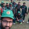 Physically Challenged Bangladeshi Cricket Team Wins T20