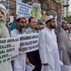 Ravi's Death Sparks Tension in Bishara, Dadri