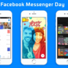 Facebook to Launch Messenger Day-a New Feature for Better Conversation