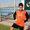 Female Footballers from Pakistan Praised High at Dubai Match
