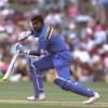 Sri Lanka Cricket gets its new manager in Asanka Gurusinha