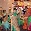 Lohri festival: Celebrations of fertility and fanfare at Hari Om Mandir
