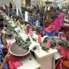 African Nations Have Become a Threat for Bangladesh Garment Industry