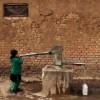 Possibilities Of Water Crisis Growing in Pakistan