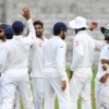 Virat's captainship and Indian bowlers captivating spell trumps the Caribbean Test Series