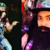 Kiku Sharda Arrested by Haryana Police for Mimicking the Dera Chief, Released Later