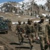 Pakistan Detained a Group of Militants Having Link With A-Qaida and IS