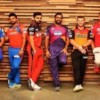 The Fate of IPL 10 is in the SC's Hand, as State Associations are Feeling the Fund Crunch