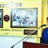 Bangladesh Urged UN to Recognize March 25 as International Genocide Day