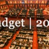 Sri Lanka to Exceed Budget Shortfall Endlessly Up To 2020