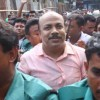 BNP Leader Arrested for Meeting Israeli in India
