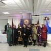 Islamic Foundation, Villa Park host their Annual Fundraiser on December 14