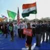 Women's World Kabaddi championship kicks off in Patna