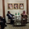 Bangladesh to Cooperate with Saudi Arabia to Fight against Terrorism