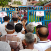 Foremost Local Election Organized in Nepal