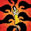 The 4th estate of Indian Constitution Storms over 10 year old Pregnant Rape Victim