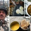 BSF Introduced Measures to Ensure Quality Foods for Jawans Posted Along LoC