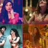 Item Numbers create a Debate in the Pakistani Film Industry