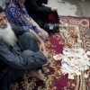Pakistan Observed a Day of National Mourning over the Death of Great Social Worker Edhi