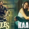 Government of Pakistan Decided to Lift Ban on Indian Films' Screening