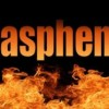 Pakistani Man Received Death Sentence Over Blasphemous content on Facebook
