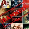 Association of Cinema Owners in Pakistan Decided to Ban Indian Movies in Theatres