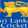 Want to Help PCB, but No Plan to Send National Side to Pakistan in the near Future: Sri Lanka Cricket Board