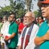 Bangladeshi Actors Raise Voice Against Airing of Turkish Serial