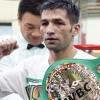 Pakistani Boxer Muhammad Waseem Named as World's Number One