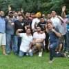 Chicago Kabaddi Cup tournament held successfully