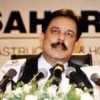 Supreme Court Asked Sahara Chief to Pay Rs. 300 Crore or Return to Jail