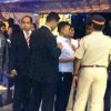 Organizers of Haut Monde Mrs India Arrested After Contestants Filed Complaints