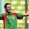 Banned Bangladeshi Cricketer Muhammad Ashraful to Return to Domestic Cricket