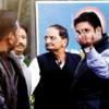 ED Arrests Kolkata Based Tycoon, Assures to Reveal More on Black Money Nexus