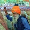 Thousands of Sikhs from India to Visit Pakistan to Attain Baisakhi Festival