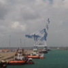 Official Confirms Hambantota Port, to be handed over to China