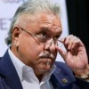 """After Issuing Non-Bailable Arrest Warrant against Vijay Mallya, a Court Declared Him """"Absconder"""""""
