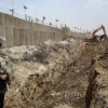 Pakistan to Fence its 2,430 Kilometers Bordering Area with Afghanistan