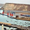Ten Workers Associated with CPEC project Gun Downed by Militants in Balochistan