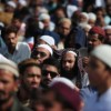 Pakistan to Start the Process of Sixth Census from March 15Pakistan to Start the Process of Sixth Census from March 15
