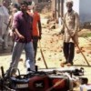 Clash Between Police and Dalits Erupted in Saharanpur